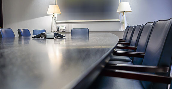 office-and-boardroom