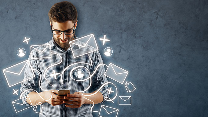 mobile-emails