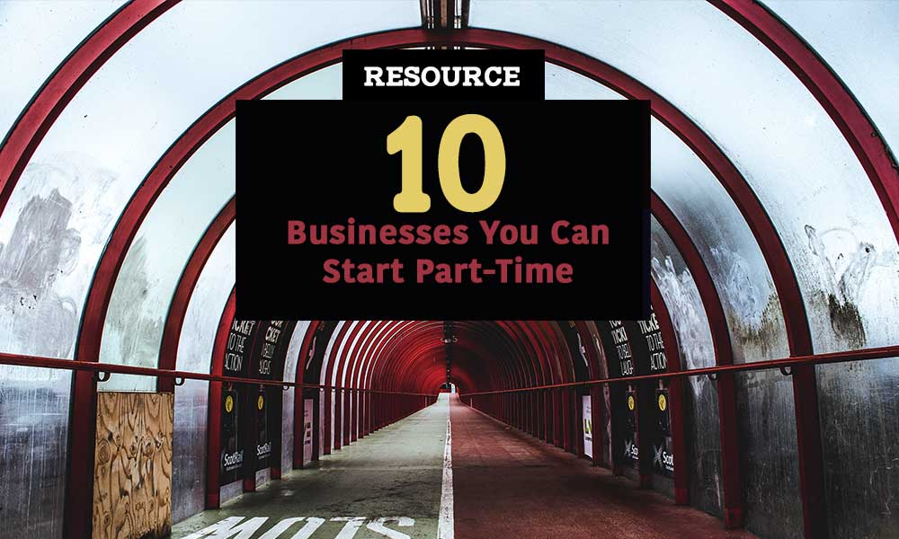 businesses-you-can-start-part-time