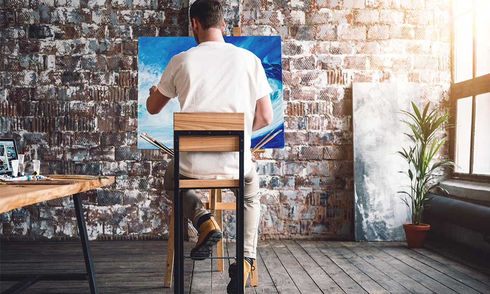 cannabis-painting-classes