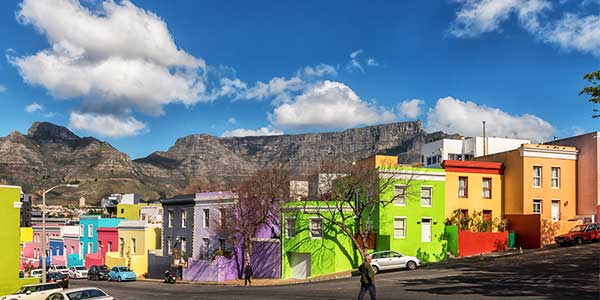 Cape-Town-Property
