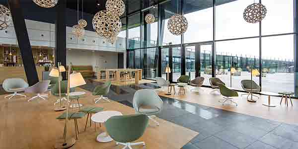 regus franchise opportunities south africa